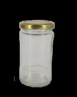 Borcan 314 ml Renato, cod BST302