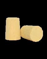 Dop pluta conic D16*14*22h mm, cod DC26