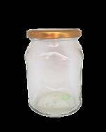 Borcan 370 ml Felicia, cod BST349