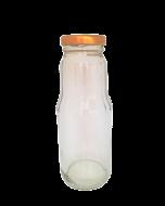 Sticla 300 ml Fruct, cod ST281
