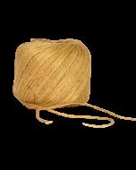 Sfoara iuta diametru 1.5 mm, cod IU02