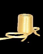 Panglica crem 5 mm, cod PA01