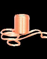 Panglica somon 5 mm, cod PA04