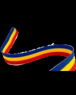 Panglica tricolor 1.5 cm, cod PA20