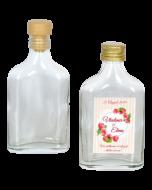 Sticla 40 ml Anello, cod ST018