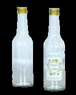 Sticla 330 ml Ouzo, cod ST299