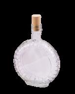 Sticla 350 ml Slibovita, cod ST306