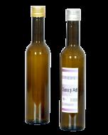 Sticla 375 ml Vin, cod ST330