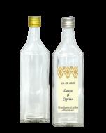Sticla 500 ml Stolna, cod ST352