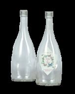 Sticla 500 ml Prima, cod ST376