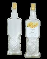 Sticla 500 ml Traditional, cod ST377