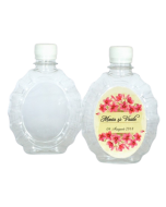 Sticla plastic 330 ml Butoias, cod STP012