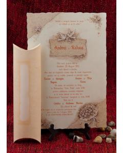 Invitatie nunta 1034