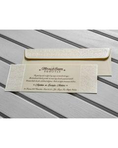 Invitatie nunta 9369