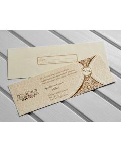 Invitatie nunta 9378