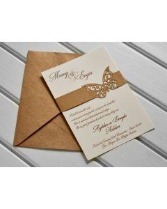 Invitatie nunta 9416