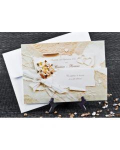 Invitatie nunta 1072 Z