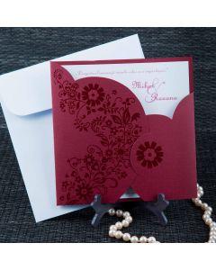 Invitatie nunta 1099