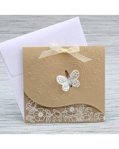 Invitatie nunta 1116 Z