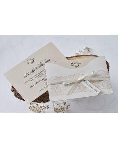 Invitatie nunta 1131