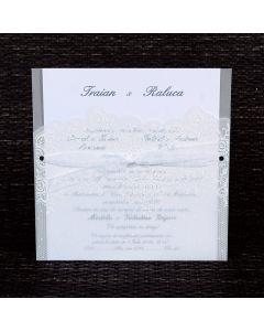 Invitatie nunta 1143 Z