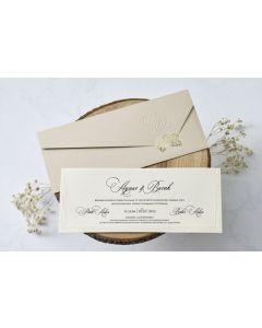 Invitatie nunta 1171
