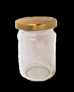 Borcan 156 ml PG, cod BST149