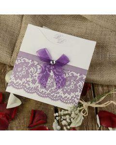 Invitatie nunta 16232