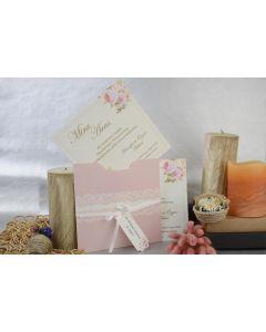 Invitatie nunta 17019
