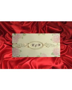 Invitatie nunta 1717