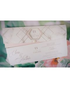Invitatie nunta 19307