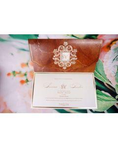 Invitatie nunta 19310