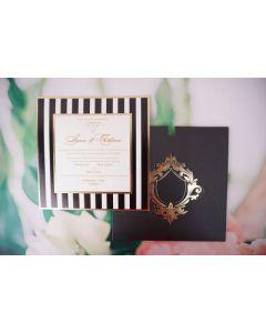 Invitatie nunta 19326