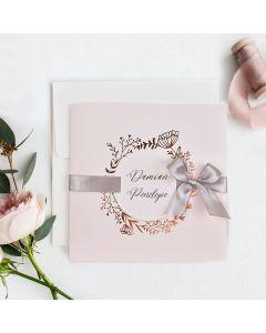 Invitatie nunta 39716