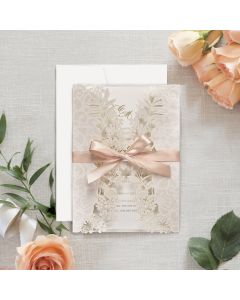 Invitatie nunta 39707