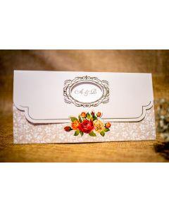 Invitatie nunta 2023 B