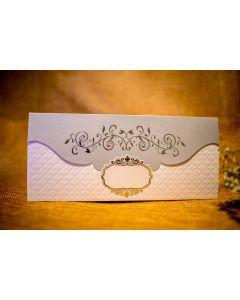 Invitatie nunta 2029 B