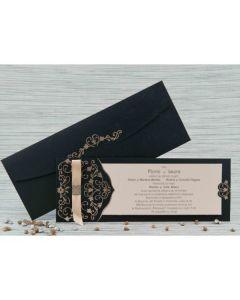 Invitatie nunta 20419 Z
