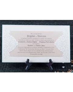 Invitatie nunta 20420