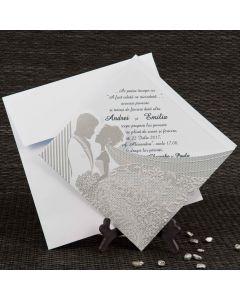 Invitatie nunta 20439