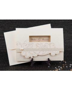 Invitatie nunta 20804