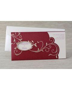 Invitatie nunta 20861 Z