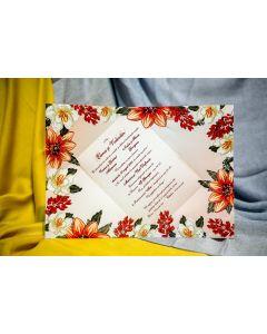 Invitatie nunta 221 B