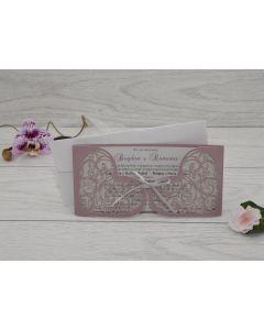 Invitatie nunta 2234