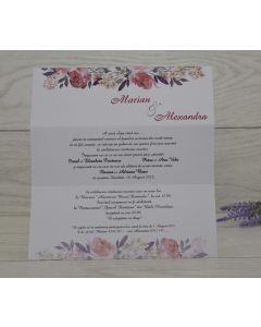 Invitatie nunta 2242