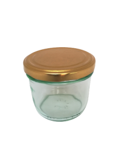 Borcan 230 ml Verrine Jar, cod BST206