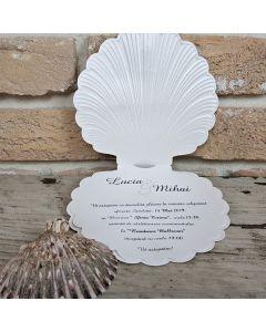 Invitatie nunta 2562 PT