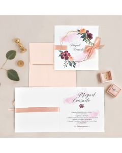 Invitatie nunta 39708