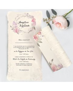 Invitatie nunta 39712