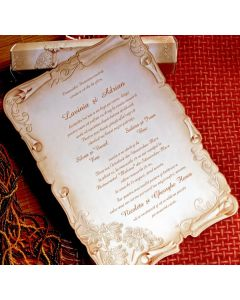 Invitatie nunta 31328